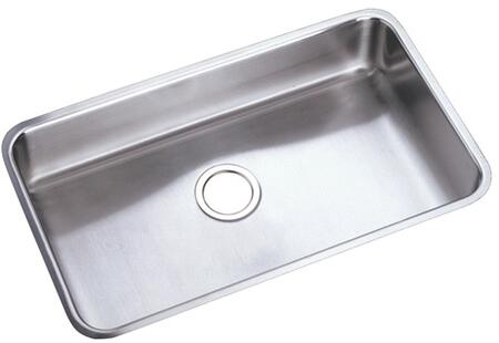 Elkay PLAUH281612 Kitchen Sink