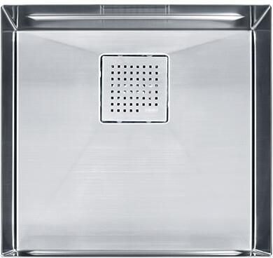 PKX11018 Sink Image