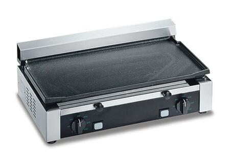 Sirman Griddle