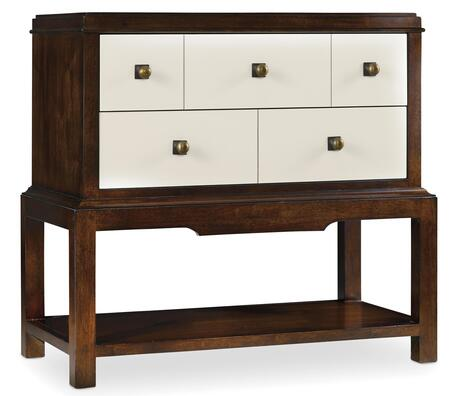 Hooker Furniture 518590116