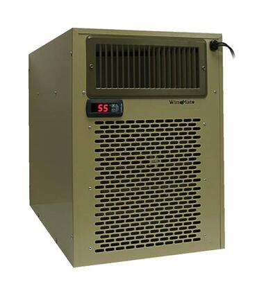 "Wine-Mate VINO1500HZD 14.25"" Wine Cooler"