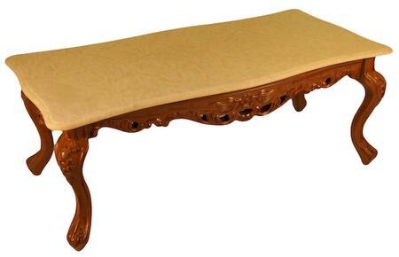 J. Horn CF98IB3SET Living Room Table Sets