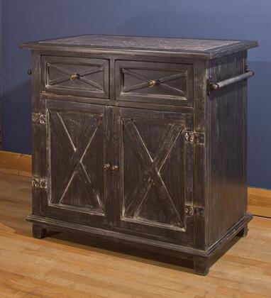 Hillsdale Furniture 5731890