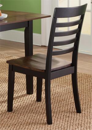Liberty Furniture Cafe Main Image