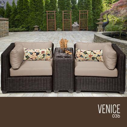 VENICE 03b WHEAT