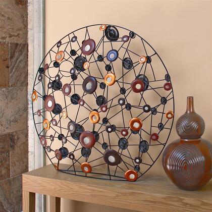 Design Toscano FU53406 1