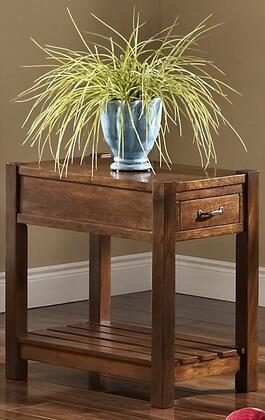 New Classic Home Furnishings Giverny Honey