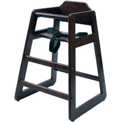 Lipper Kids 516X High Chair