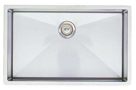 Blanco 513686 Kitchen Sink