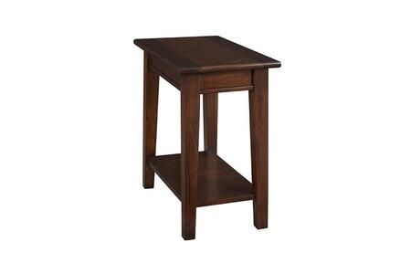 WSLCB7020 CHAIRSIDE TABLE SILO