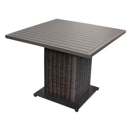 VENICE SQUARE TABLE
