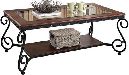 Acme Furniture 80090  Table