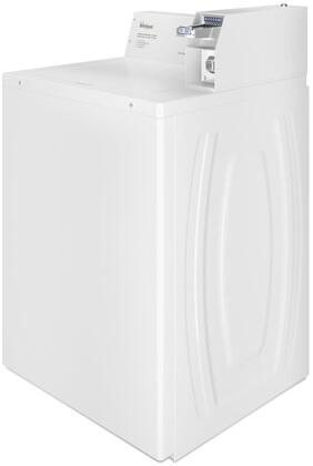 Whirlpool CAE2745FQ | Appliances Connection