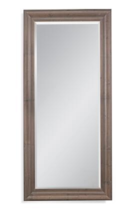 Bassett Mirror Trade M3973BEC