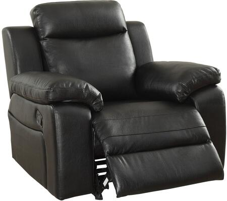 Furniture of America Maryjane Main Image