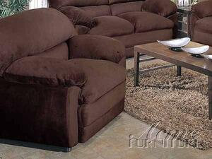 Acme Furniture 05587
