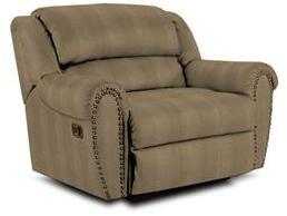 Lane Furniture 214-14 Lane Summerlin Snuggler Recliner in