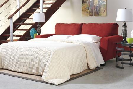Milo Italia MI1276QSBLCOSIEN Nelson Living Room Sets