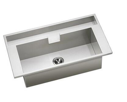 Elkay EFT4022111RC Kitchen Sink