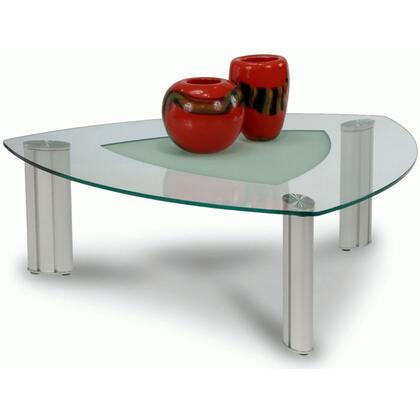 Chintaly TRACYCTTRI Modern Table