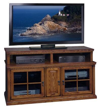 Legends Furniture SD1208RST
