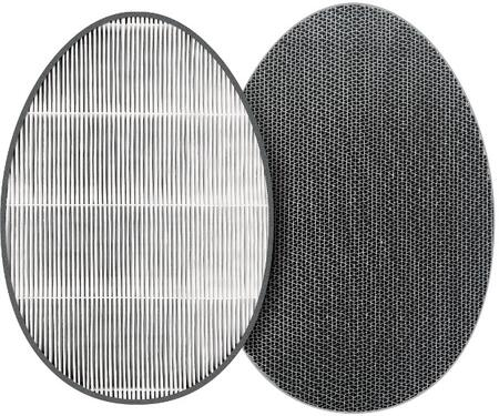 AAFTWT130 PuriCare Air Filter for AS401WWAA1