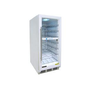 "Vinotemp VT32W 15"" Wine Cooler"