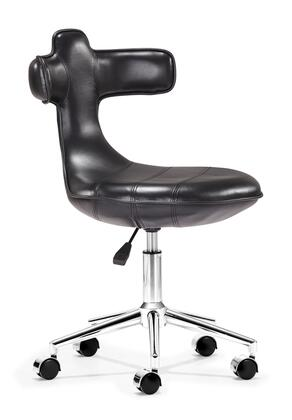 "Zuo 205348 22"" Modern Office Chair"