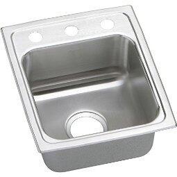 Elkay 35809C Kitchen Sink