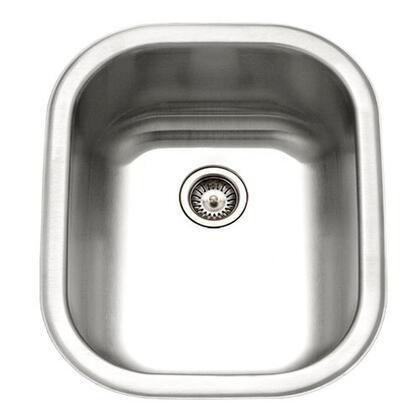 Houzer CS14071 Bar Sink