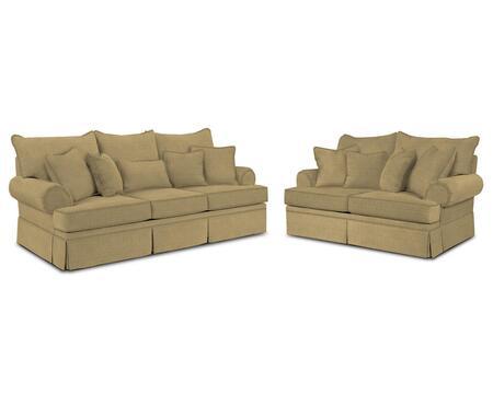 Tremendous Broyhill 3738Sl847412 Cjindustries Chair Design For Home Cjindustriesco