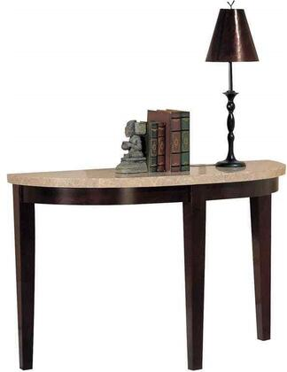 Acme Furniture 17144