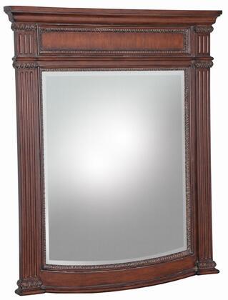Ambella 08134140038  Rectangular Landscape Dresser Mirror