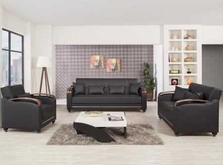 Casamode disblsaczbl living room sets appliances connection for Living room furniture 0 finance