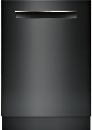 Bosch 800 Main Image