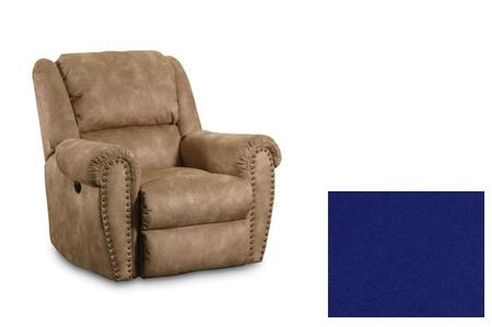 Lane Furniture 21495S27542760 Summerlin Series Transitional Wood Frame  Recliners
