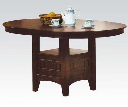 Acme Furniture 07670