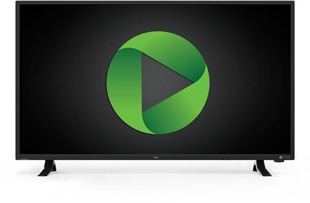 """Seiki SE40FYP1T {40"""" LED TV"""