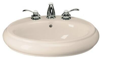 Kohler K20088IB  Sink
