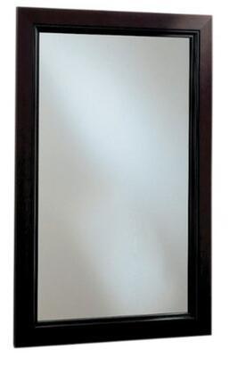 Robern PLW2030BBM PL Series  Cabinet