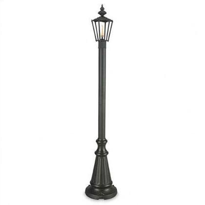 Patio living concepts islander collection appliances for Outdoor lighting concepts