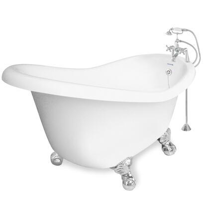 American Bath Factory T020CCH