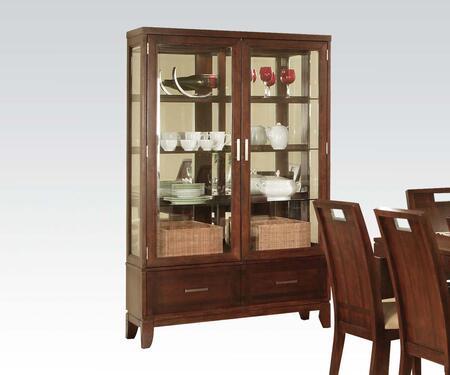 Acme Furniture 11806