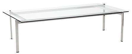 ITALMODERN L8106 Modern Table