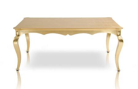VIG Furniture AC841180