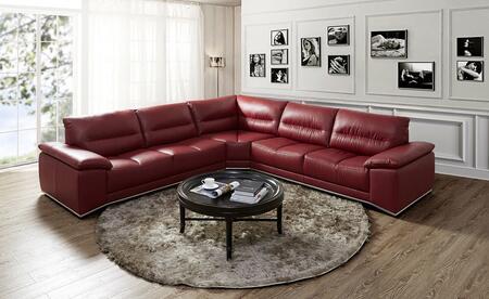 J and M Furniture Valentino Main Image