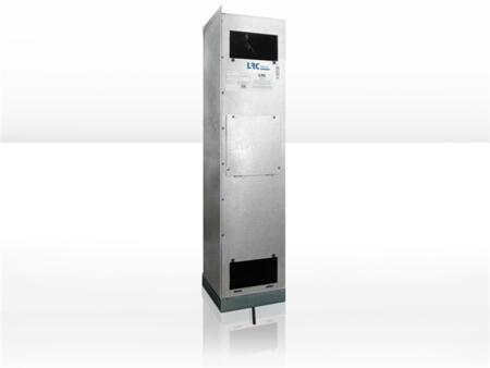 Wine-Mate VINO4500SSVWC  Wine Cooler