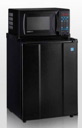 MicroFridge 24MFE7TP  Compact Refrigerator