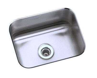 Elkay ELUH129DBG  Sink