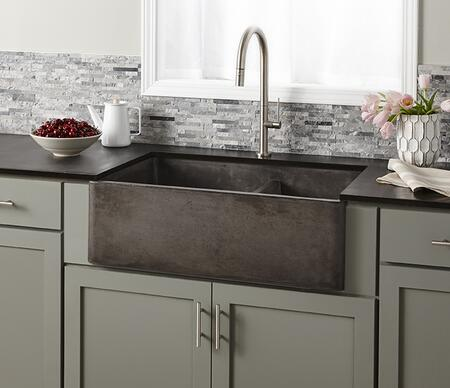 Native Trails Nskd3321S Kitchen Sink | Appliances Connection